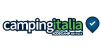 CampingItalia logo