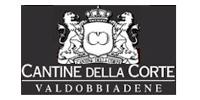Cantine della Corte logo