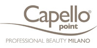 Capello Point logo