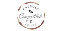 Capsule Compatibili Coffee logo