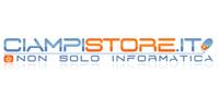 CiampiStore logo
