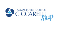 Ciccarelli Shop logo