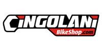 Cingolani Bike Shop logo