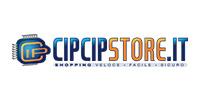 CipCipStore logo