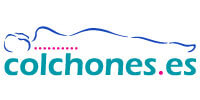 Colchones.es logo