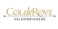 Colderove logo