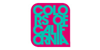 Colors Of California logo - Offerta 30 percento