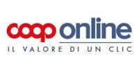 Coop online: Risparmia fino al 60% sulla Sezione Outlet