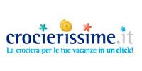 Crocierissime logo