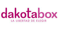 dakotabox logo