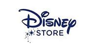Las mejores ofertas de Disney Store
