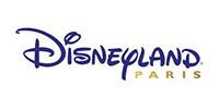 Sconto fino al 25% su Volo + Soggiorno Disneyland Paris