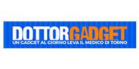 DottorGadget logo
