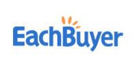 EachBuyer logo