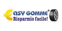 Easy Gomme logo