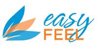 EasyFeel logo