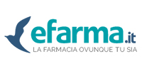 I migliori sconti di eFarma