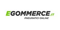 Egommerce logo