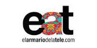 El armario de la tele logo