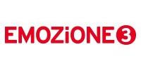 Emozione3 logo