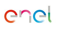 Enel Energia logo