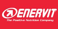 Enervit logo