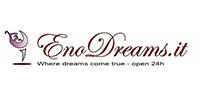 Enodreams logo
