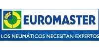 Las mejores ofertas de Euromaster
