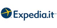 I migliori sconti di Expedia