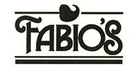 Fabio's Abbigliamento logo