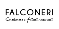 Falconeri logo
