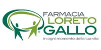 I migliori sconti di Farmacia Loreto