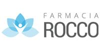 Farmacia Rocco logo