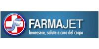 Farmajet logo