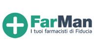 I migliori sconti di Farman