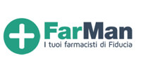 Farman logo