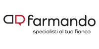 Farmando IT logo