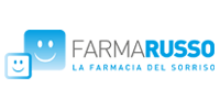 FarmaRusso logo