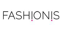 Fashionis logo