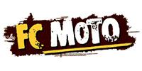 I migliori sconti di FC-Moto
