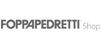 FoppapedrettiShop logo