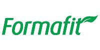 Formafit logo