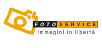 Fotoservice logo