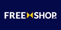 Freeshop logo