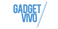 Gadget Vivo logo