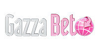 Gazzabet logo