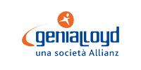 Genialloyd logo