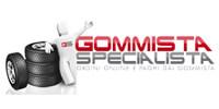 Gommista Specialista logo