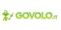 Govolo logo