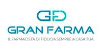 Gran Farma logo